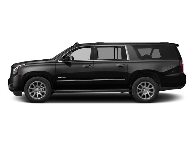 2017 GMC Yukon XL 4WD Denali - 16549261 - 0