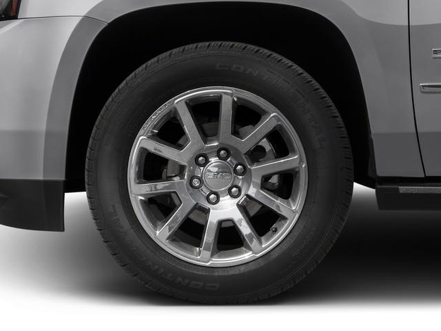 2017 GMC Yukon XL 4WD Denali - 16549261 - 9