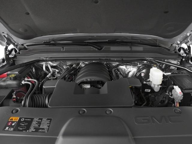 2017 GMC Yukon XL 4WD Denali - 16549261 - 11