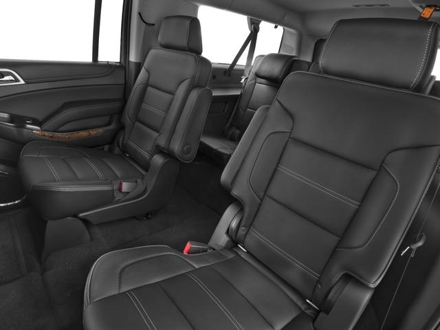 2017 GMC Yukon XL 4WD Denali - 16549261 - 12