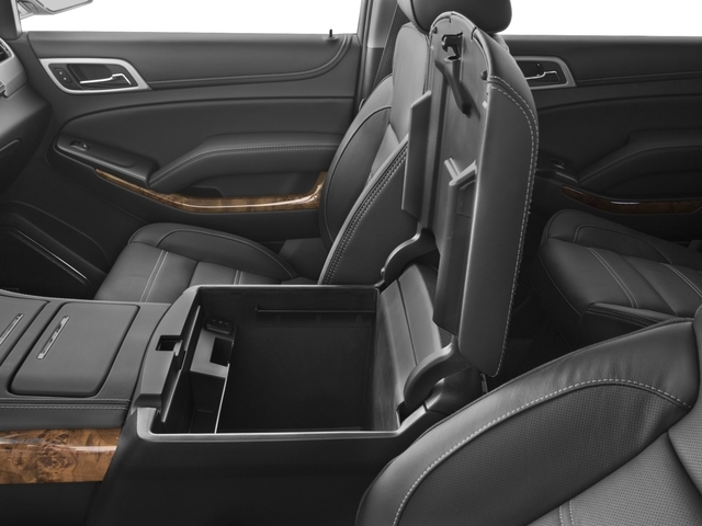 2017 GMC Yukon XL 4WD Denali - 16549261 - 13