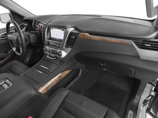 2017 GMC Yukon XL 4WD Denali - 16549261 - 14