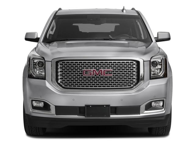 2017 GMC Yukon XL 4WD Denali - 16549261 - 3