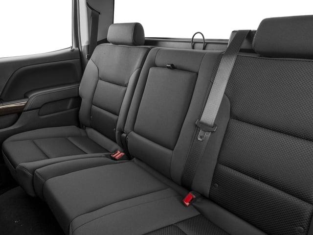 """2017 GMC Sierra 1500 4WD Crew Cab 143.5"""" SLE - 17127116 - 12"""