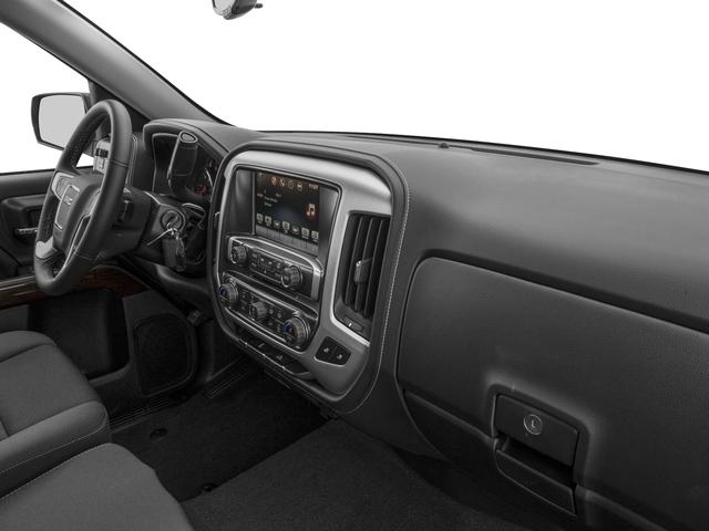 """2017 GMC Sierra 1500 4WD Crew Cab 143.5"""" SLE - 17127116 - 14"""