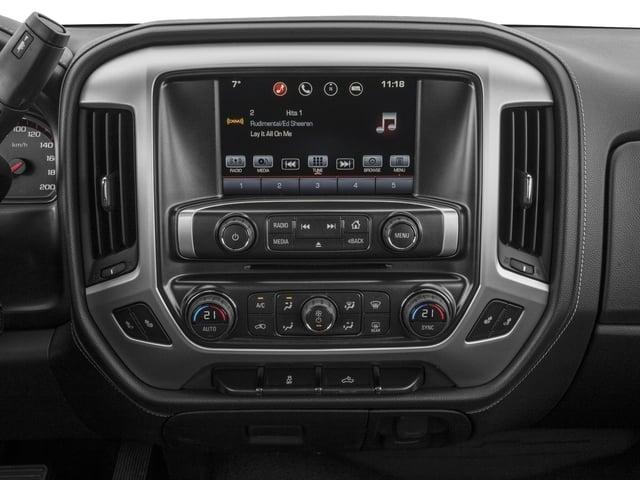 """2017 GMC Sierra 1500 4WD Crew Cab 143.5"""" SLE - 17127116 - 8"""