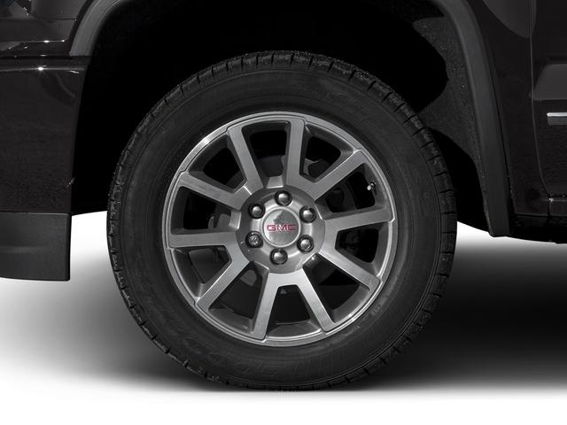 """2017 GMC Sierra 1500 4WD Crew Cab 143.5"""" Denali - 17241695 - 9"""