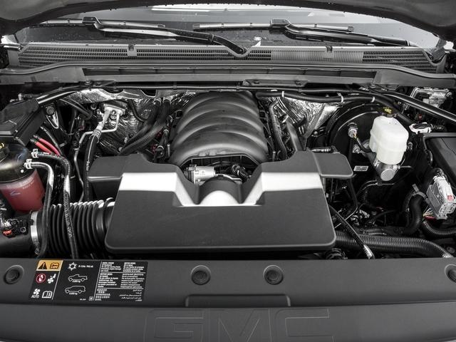 """2017 GMC Sierra 1500 4WD Crew Cab 143.5"""" Denali - 17241695 - 11"""