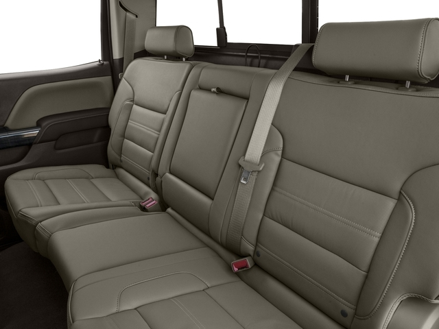 """2017 GMC Sierra 1500 4WD Crew Cab 143.5"""" Denali - 17241695 - 12"""