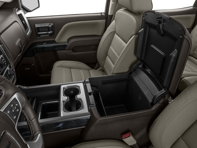 """2017 GMC Sierra 1500 4WD Crew Cab 143.5"""" Denali - 17241695 - 13"""