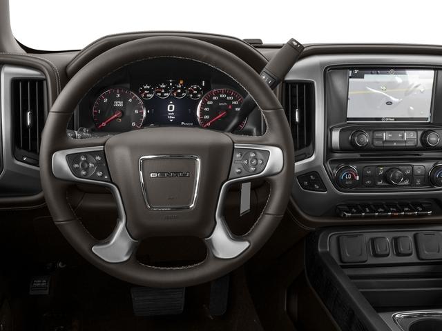 """2017 GMC Sierra 1500 4WD Crew Cab 143.5"""" Denali - 17241695 - 5"""