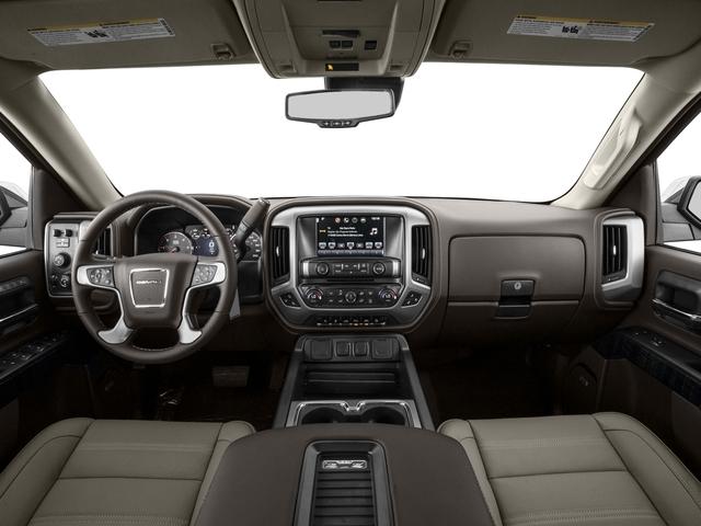 """2017 GMC Sierra 1500 4WD Crew Cab 143.5"""" Denali - 17241695 - 6"""