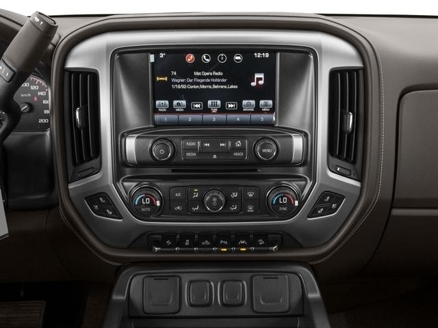 """2017 GMC Sierra 1500 4WD Crew Cab 143.5"""" Denali - 17241695 - 8"""