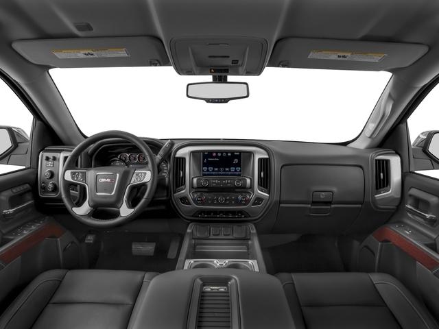 "2017 GMC Sierra 1500 4WD Double Cab 143.5"" SLT - 17225342 - 6"