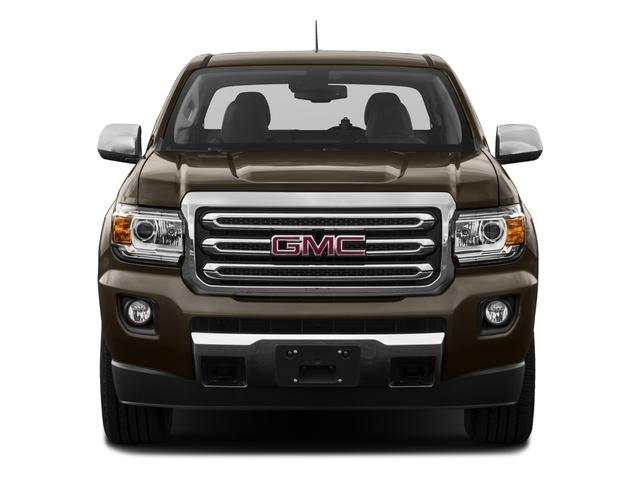 "2017 GMC Canyon 4WD Crew Cab 140.5"" SLT - 16940725 - 3"