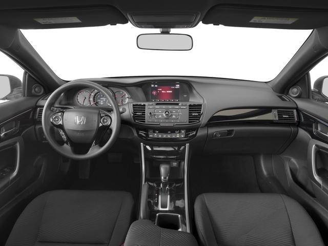 2017 Honda Accord Coupe Lx S Cvt 18575943 6