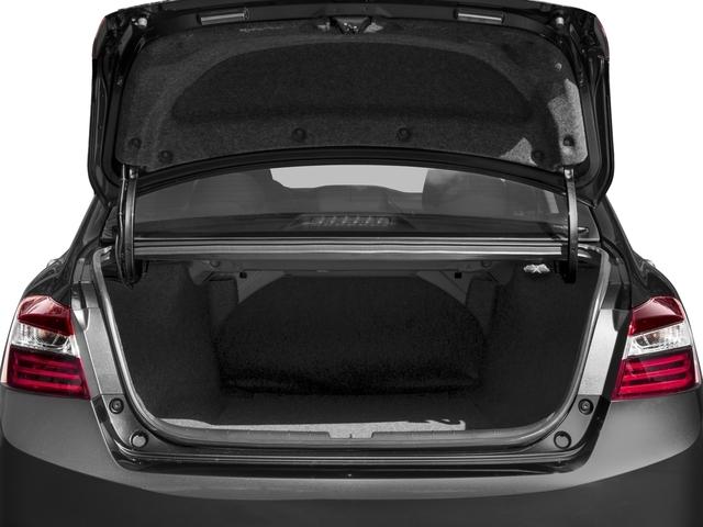 2017 Honda Accord Sedan LX CVT - 18833249 - 10