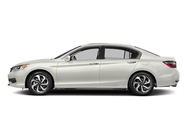 2017 honda accord sedan ex l v6 automatic sedan for sale. Black Bedroom Furniture Sets. Home Design Ideas