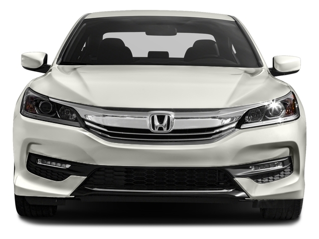 2017 Honda Accord Sedan Sport Manual - 16721520 - 3