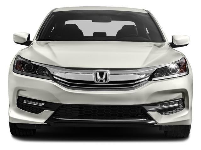 2017 Honda Accord Sedan Sport Cvt 18869659 3