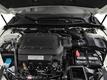 2017 Honda Accord Sedan EX-L V6 Automatic w/Navi & Honda Sensing - 19023959 - 11
