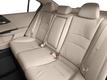2017 Honda Accord Sedan EX-L V6 Automatic w/Navi & Honda Sensing - 19023959 - 12