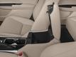 2017 Honda Accord Sedan EX-L V6 Automatic w/Navi & Honda Sensing - 19023959 - 13