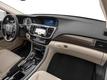 2017 Honda Accord Sedan EX-L V6 Automatic w/Navi & Honda Sensing - 19023959 - 14