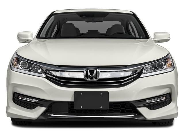 2017 Honda Accord Sedan EX-L V6 Automatic w/Navi & Honda Sensing - 19023959 - 3
