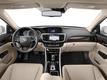 2017 Honda Accord Sedan EX-L V6 Automatic w/Navi & Honda Sensing - 19023959 - 6