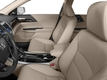 2017 Honda Accord Sedan EX-L V6 Automatic w/Navi & Honda Sensing - 19023959 - 7