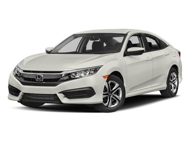2017 Honda Civic Sedan Lx Cvt 18370560 1
