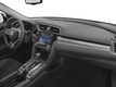 2017 Honda Civic Sedan EX-L CVT - 16891986 - 14