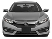 2017 Honda Civic Sedan EX-L CVT - 16839114 - 3