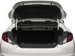 2017 Honda Civic EX-T - 18602518 - 10