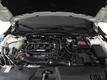2017 Honda Civic EX-T - 18602518 - 11