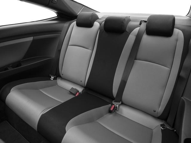 2017 Honda Civic EX-T - 18602518 - 12