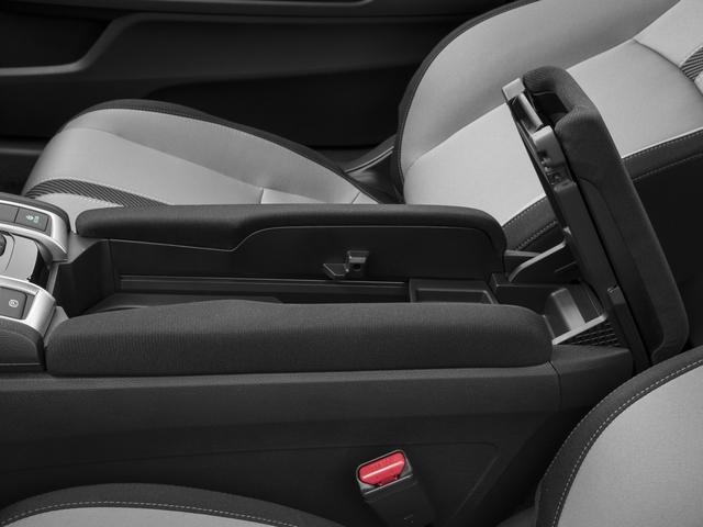 2017 Honda Civic EX-T - 18602518 - 13