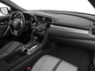 2017 Honda Civic EX-T - 18602518 - 14