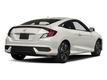 2017 Honda Civic EX-T - 18602518 - 2
