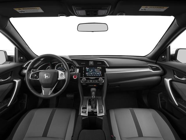 2017 Honda Civic EX-T - 18602518 - 6