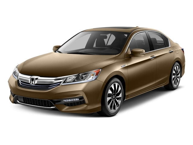 2017 honda accord hybrid ex l sedan not specified for sale in mckinney tx 33 780 on. Black Bedroom Furniture Sets. Home Design Ideas