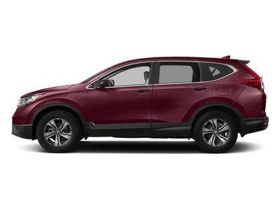 Car Dealerships In Watertown Ny >> Honda New and Used Car Dealer - Watertown, NY   FX Caprara ...