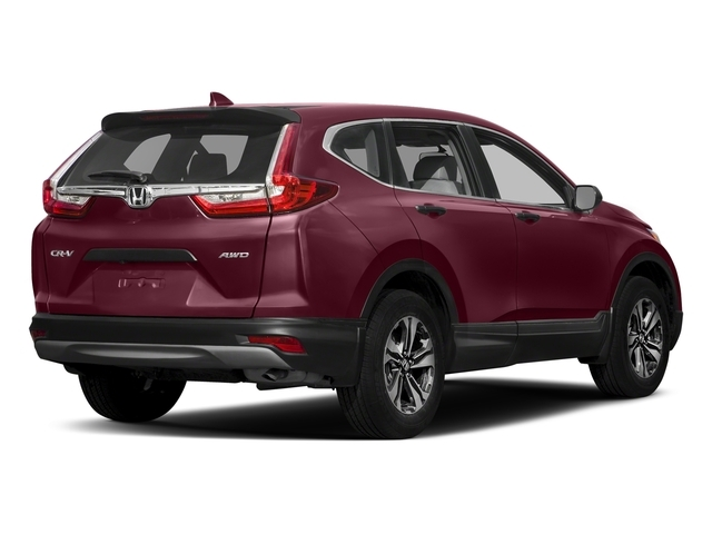 2017 honda cr v lx awd suv for sale in watertown ny 26 285 on. Black Bedroom Furniture Sets. Home Design Ideas