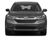 2017 Honda CR-V LX AWD - 16772481 - 3