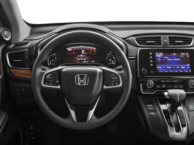 2017 Honda Cr V Ex Awd 18396241 5