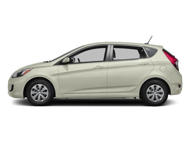 2017 Hyundai Accent SE - 18584623 - 0