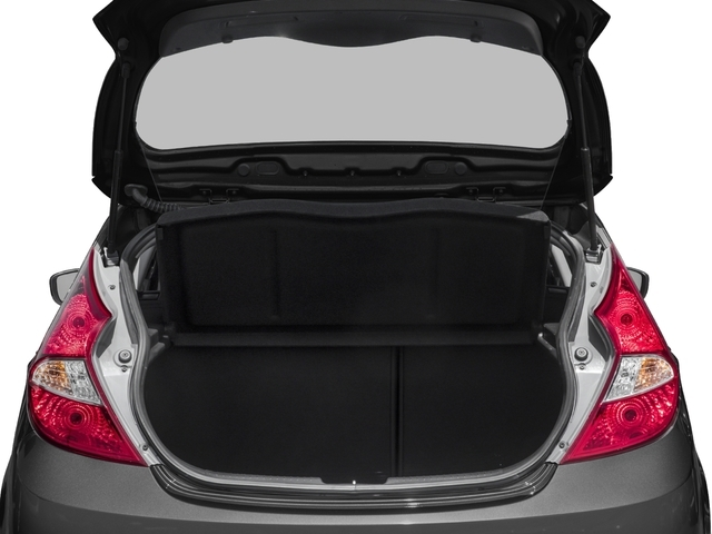 2017 Hyundai Accent SE - 18584614 - 10