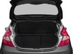 2017 Hyundai Accent SE Hatchback Automatic - 18719186 - 10