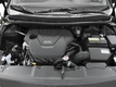 2017 Hyundai Accent SE Hatchback Automatic - 18719186 - 11